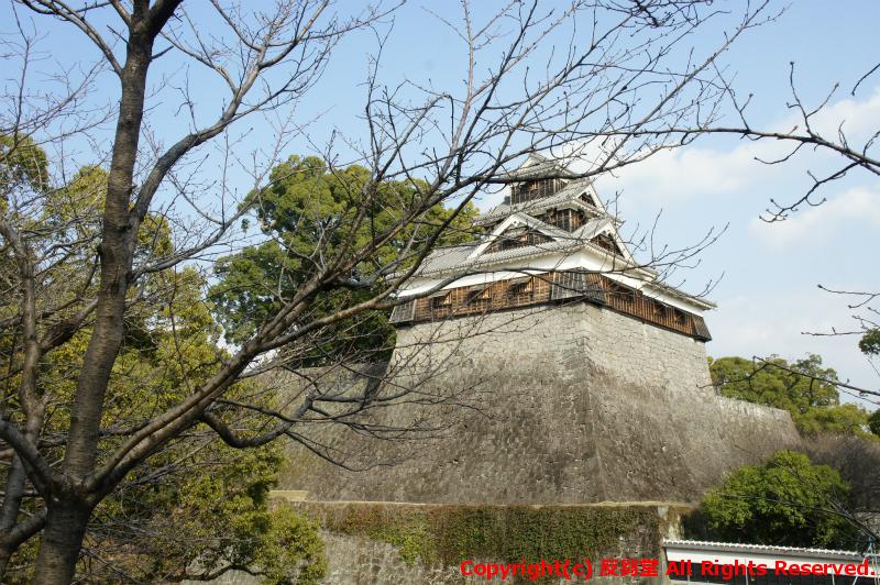 castle-kumamoto1